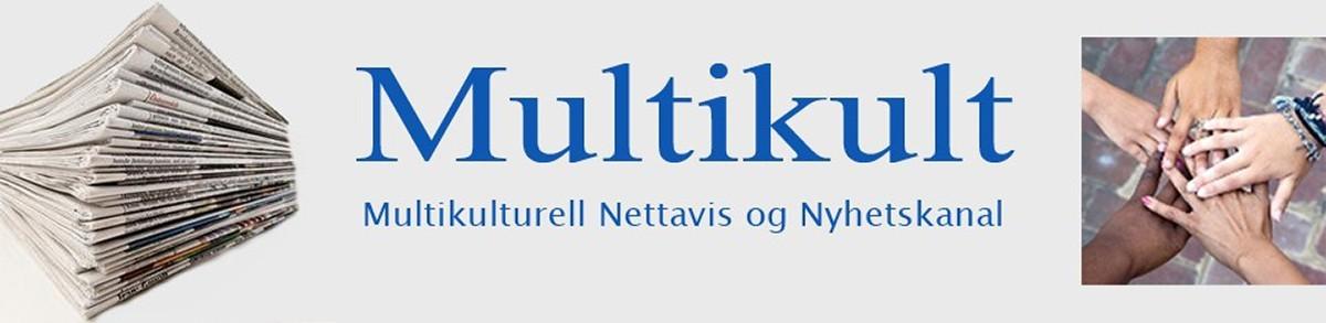 Multikult Nettavis og Nyhetskanal