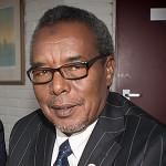 Landbruksminister fra Somaliland på besøk i Fjellregionen