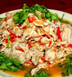 Thai-mat