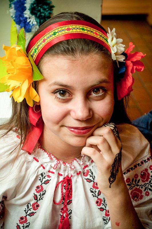Anastasia-Agapova-3840-2