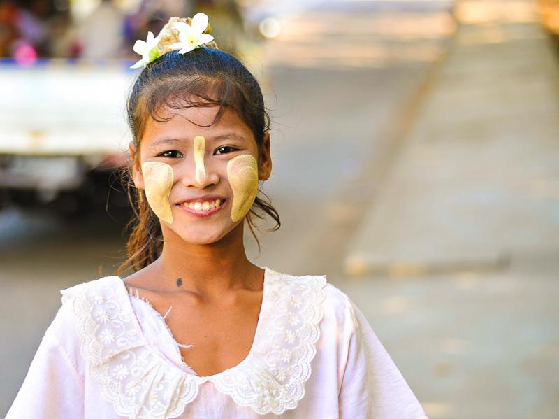 Digital Bildeutstilling Burma (2)-2