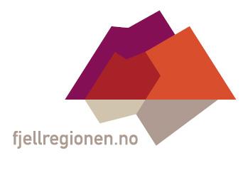 Regionrådet for Fjellregionen