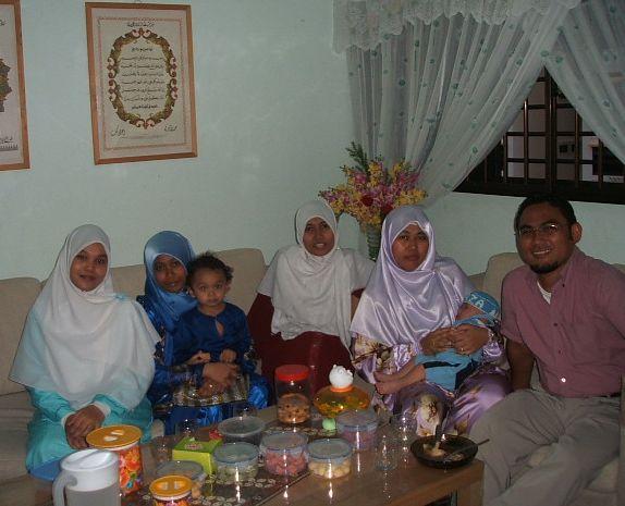 Eid_celebration
